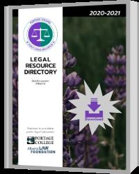 resource dl icon